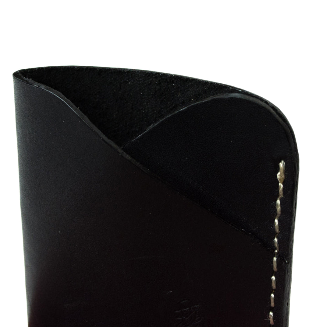 Multi Cardholder - Black