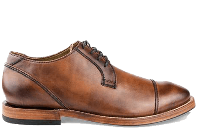 Ralston Oxford