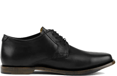 Moss Oxford