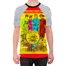 Load image into Gallery viewer, Sgt. Peppers Shirt