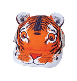 Tiger Kids Cap