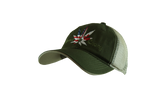 Cheech and Chong Adult Hat