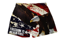 Load image into Gallery viewer, Freedom Boxer Shorts