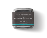 Solid Cologne for Men, Tybee