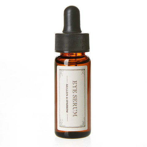 Travel Size Eye Serum