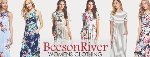 58820a482d Beeson River (formerly Bellamie) Fashion