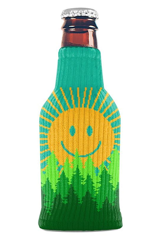 Freaker Bottle Sweater - Oh Happy Days