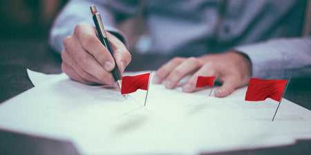 4 Red Flags of BAD Medical Journal Articles