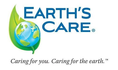 Earth's Care