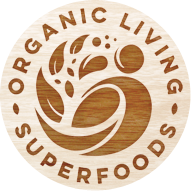 Organic Living Superfoods