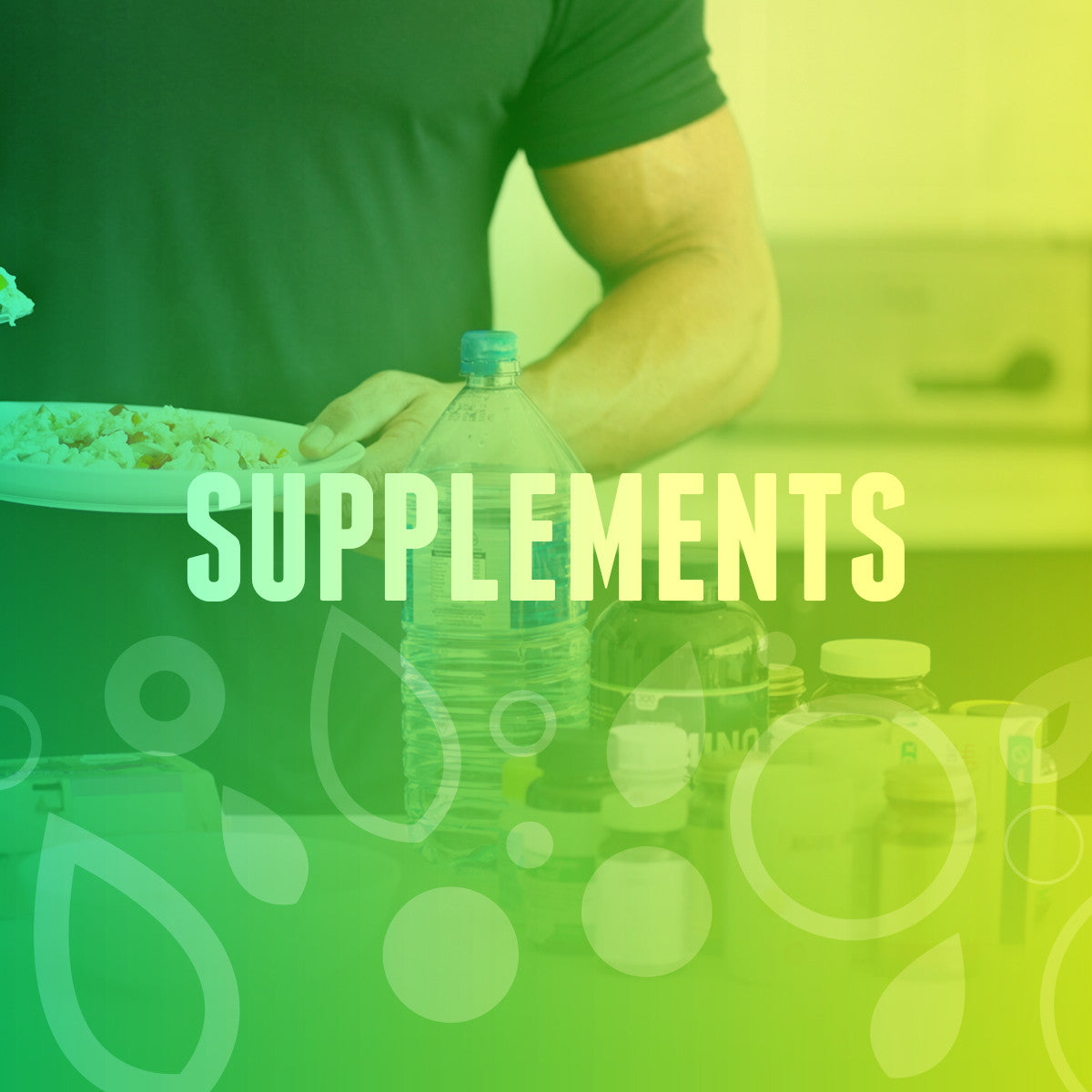 Performance Supplements