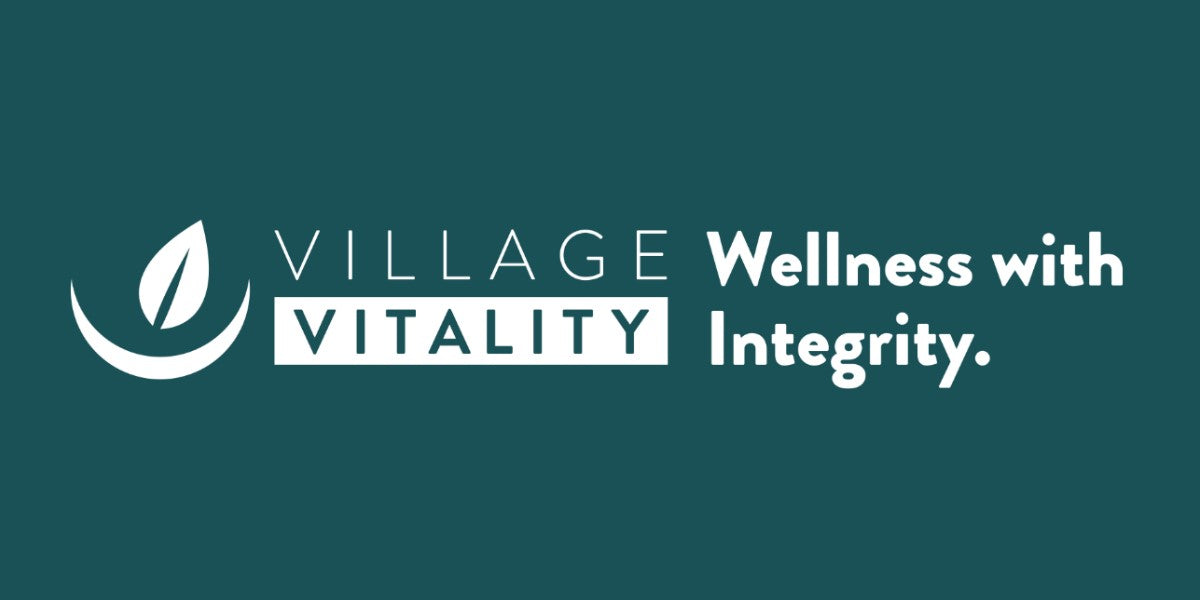 Wellness with integrity