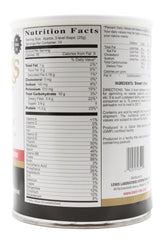 Brewer's Yeast Flakes, 12.35oz. - SF