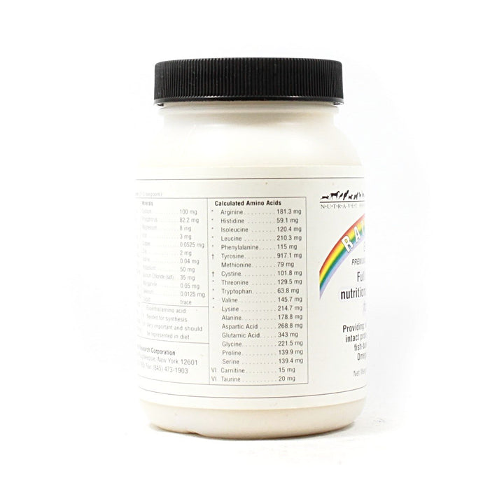 Rainbow Full Spectrum Cats - 5.5 oz