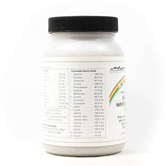 Rainbow Full Spectrum Dogs - 5.5 oz