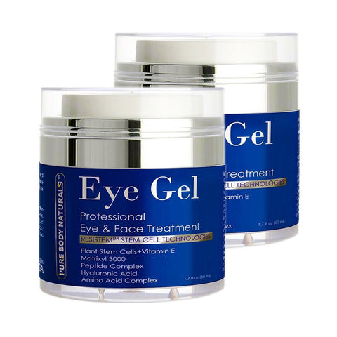 Eye Cream Set of 2