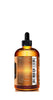 100% Certified Pure Organic Castor Oil with Treatment Applicator Kit, 1oz (30ml)