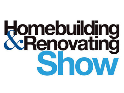 National Homebuilding & Renovating Show