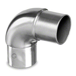 Radius Elbow  - 300 Series