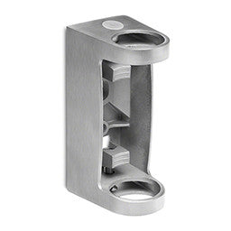 Side Fix Baluster Bracket - Q Line