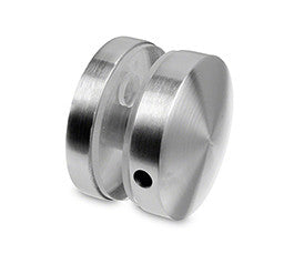 Stainless Steel Locator Discs