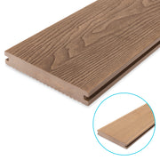 ECODECK Double Sided Deck Board