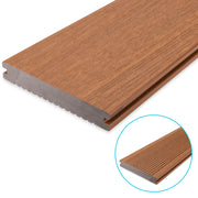 PROCAP Double Sided Deck Board