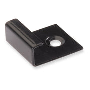 ECODECK Stainless Starter / Finisher Fixing Clip