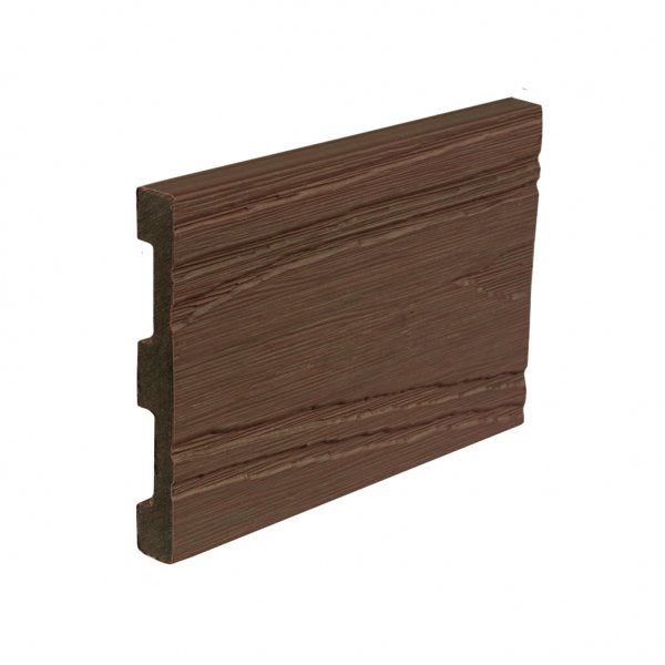 Natural Fascia Board
