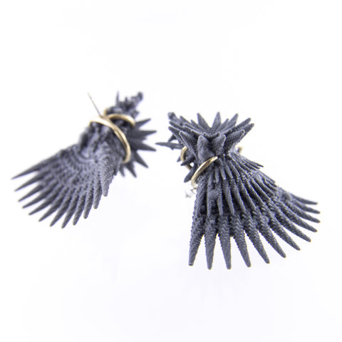 Earrings SE_2