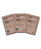 D'Addario / Planet Waves PW-HPRP-03 Two-Way Humidification System Replacement Pack, 3 Pack