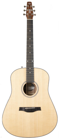 Seagull Maritime SWS Natural Acoustic/Electric