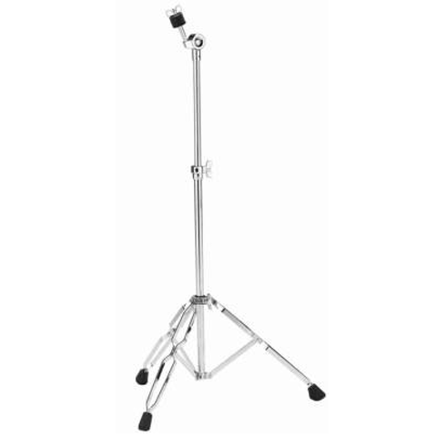 CB Drums CB600D Double Braced Cymbal Boom Stand
