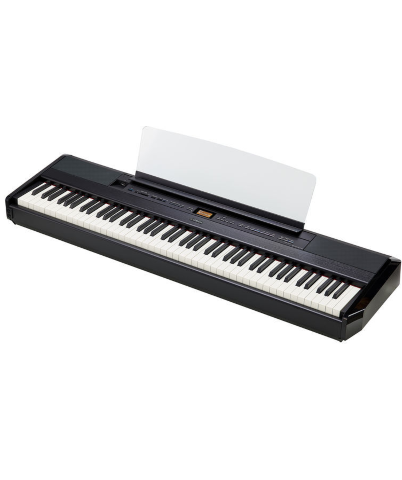 Yamaha P-515 88-Key Digital Piano w/Speakers