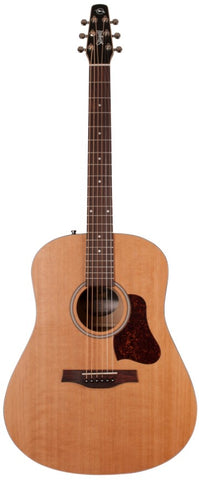 Seagull S6 Original Acoustic