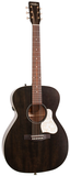 Art & Lutherie Legacy Series Concert Hall QIT, Faded Black