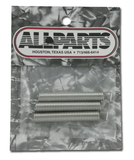All-Parts Tremolo Springs, 3 Pack