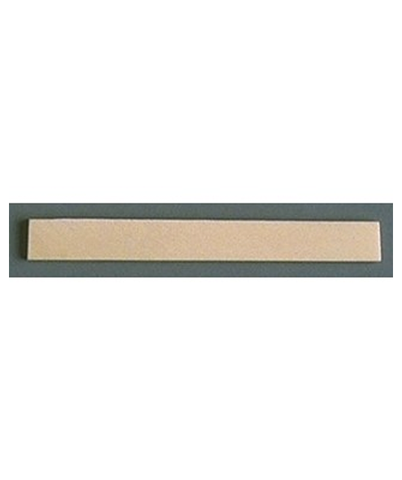 All-Parts Bone Saddle Blank