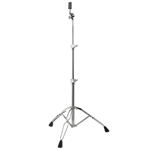 Pearl C-930 Adjustable Straight Cymbal Stand