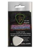 Chicken Picks Original Series Regular Single Pick, 2.6mm