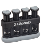 D'Addario / Planet Waves PW-VG-01 Varigrip Adjustable Hand Exerciser