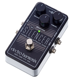Electro-Harmonix The Silencer Noise Gate Guitar Effects Pedal