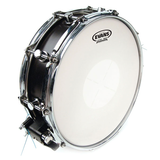 "Evans Level 360 Power Center 14"" Coated Snare Batter Head"