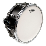 "Evans Level 360 G2 Coated 13"" Snare / Tom Batter Head"