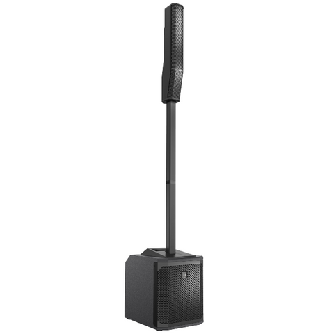 Electro-Voice EVOLVE 30M Portable Column Speaker System - Black