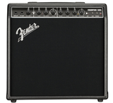 Fender Limited Edition Champion 50XL Guitar Combo, 50W