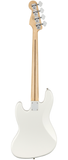 Fender Player Series Jazz Bass - Polar White