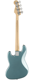 Fender Player Series Jazz Bass - Tidepool