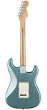 Fender Player Series Stratocaster - Tidepool (Left-Handed)