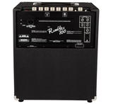 Fender Rumble 100 (V3) Bass Combo